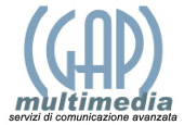 Gap multimedia